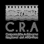 CRA-e