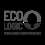 eco-logic-e